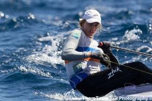 20160304-2016 European Championships Laser, Gran Canaria 06 0387