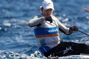 20160304-2016 European Championships Laser, Gran Canaria 06 0388
