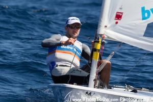 20160304-2016 European Championships Laser, Gran Canaria 06 0561