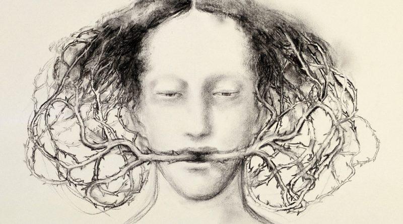 tekening: Juul Kraijer