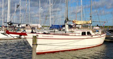 4.eerste keer dat ik de boot zag-001