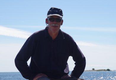 RYA-tips #17 – Skipper and Crew    – Resource Management –