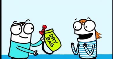 Valentijnsdag do's en don't