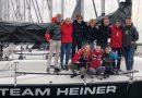 Team Heiner Talents #2