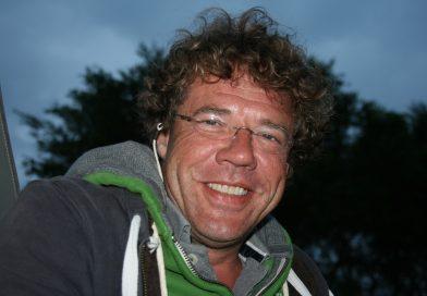 'Despoten in de Nederlandse Zeilwereld'