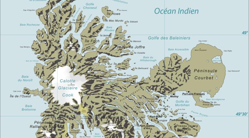 Kerguelen_Map