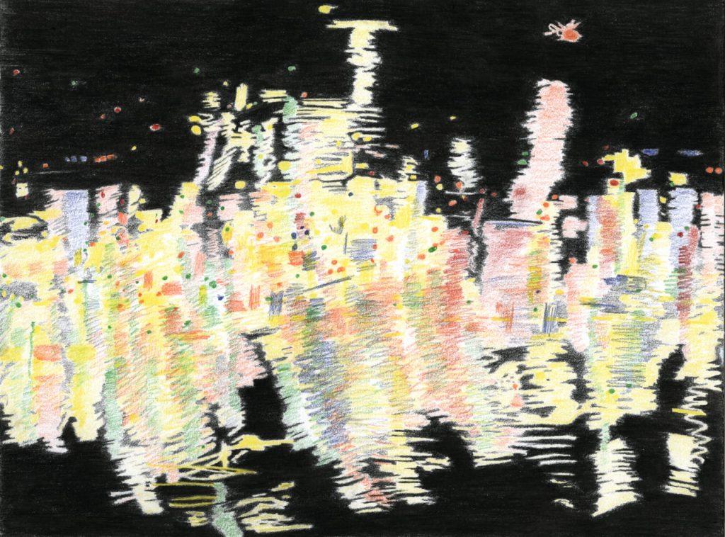 LiesjevandenBerk-passerendlicht