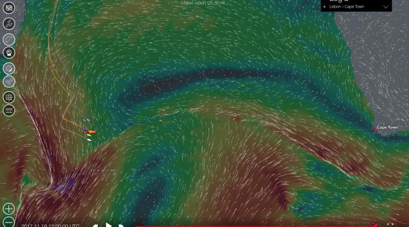 Schermafbeelding 2017-11-19 om 14.43.46