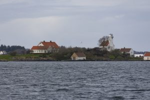Zeezeilers_Noorwegen_130417_017