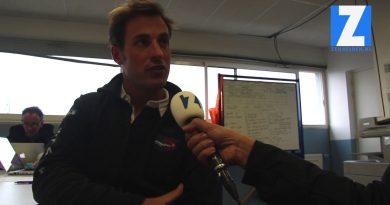 Hubert Lemonnier, race duty officer van de Vendée Globe, wil meer Nederlanders in de race. Voel jij je uitgedaagd?
