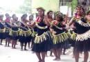 Joshvlog: Kiribati – het echte Polynesie?