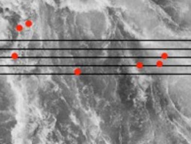 musicbyoceans2