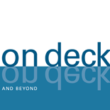 on deck logo 1