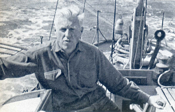 Simon de Wit 1912 – 1976