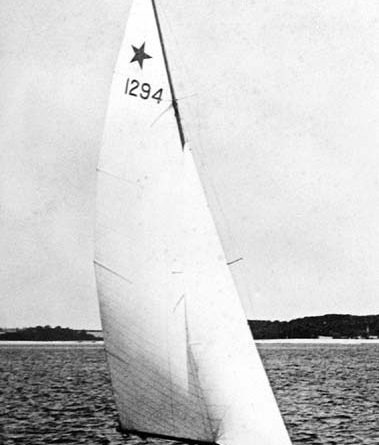star-1294