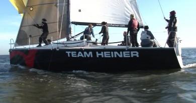 Team Heiner Pups: de kampioenen van morgen