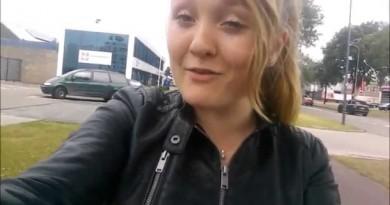 Tess-vlog: We zijn er bijna …..