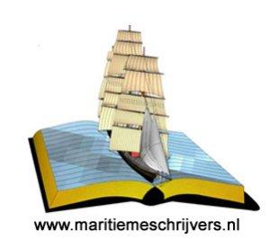 website maritieme schrijvers