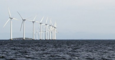 windmolens-denemarken-1