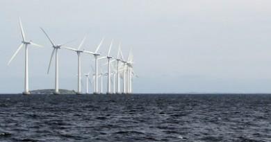 windmolens-denemarken-1
