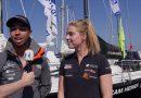 WK Zeezeilen: Team Heiner
