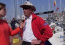 WK Zeezeilen: Team Rosetta